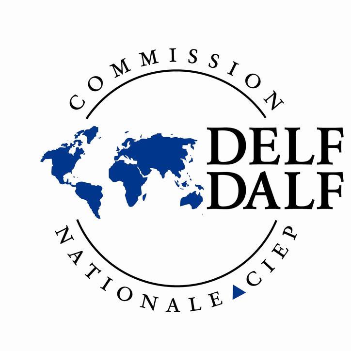 Resultado de imagen para delf dalf png